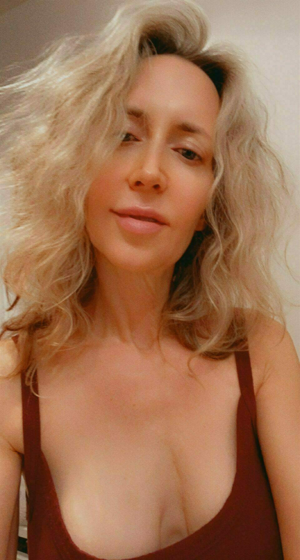 Sensual Healing Touch | Carlsbad & San Diego | Laurie