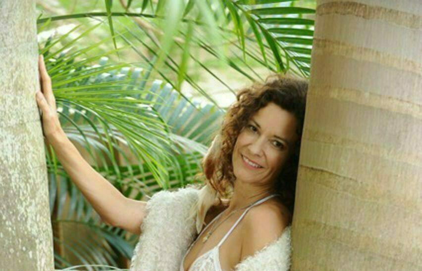 Tantra West Palm Beach