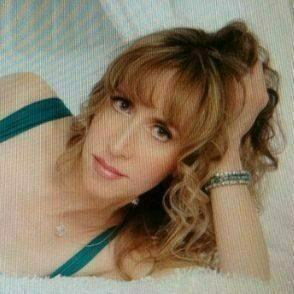 San diego sexy massage