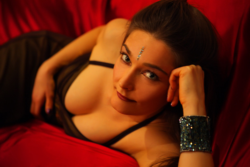 nyc Manhattan tantric healing massage