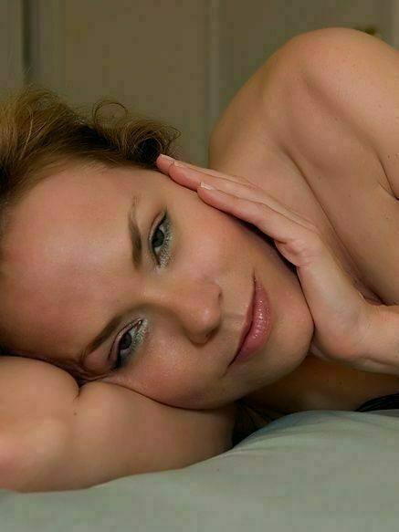 san francisco erotic sensual massage