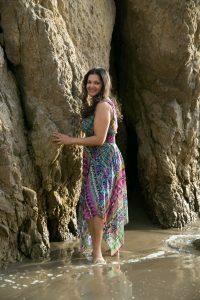 Tantric Massage Glendora | Glendora, California | Palki