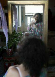 Sensual Massage Austin | Austin, Texas | Camela