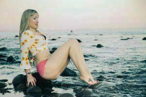 Tantra Massage Pasadena   Pasadena, Los Angeles   Sofia Skydancer