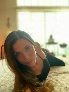Sensual Healing Massage | Austin, Texas | Satya Vitale