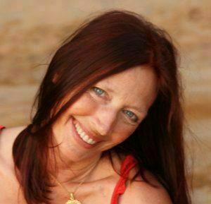 Sophia Jewel | Tantra and Sacred Sexuality | Maui, Hawaii