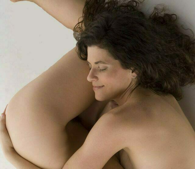 Tantric Massage California | San Francisco, California | Sabrina Joy