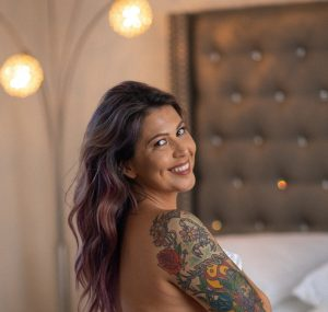 Tantra Healing Session | West Palm Beach, Florida | Casaudra