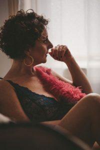 Sensual Massage & Bondage | Catskill, New York | Olivia