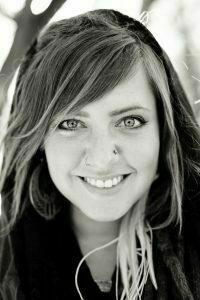 Relationship Coach | Boulder, Colorado | Sureya Leonara