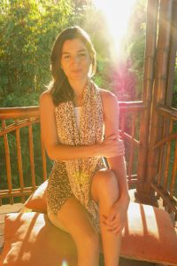 Conscious Touch | Maui, Hawaii | Layra Luvmor