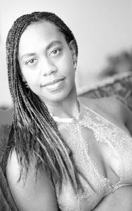 Tantra Educator | Honolulu, Hawaii | Tonya