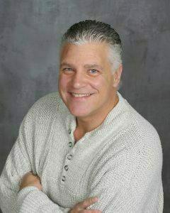 Sexological Bodyworker, Sex Educator | Minneapolis, Minnesota | James
