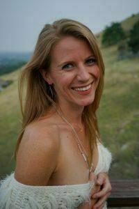 Sexual Pleasure | Sarah King Listing