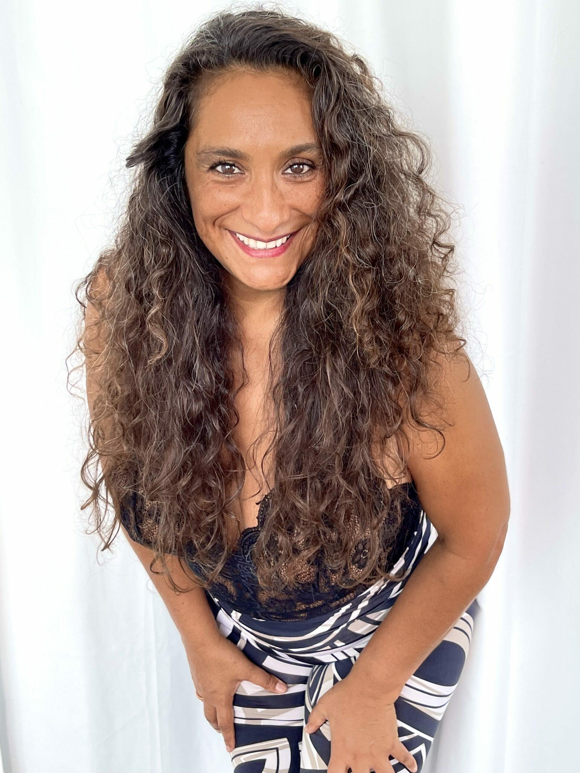 Tantric Massage Therapist Miami   Miami, Florida   Anoli