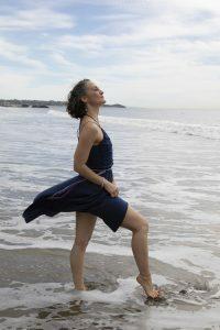 Tantric Healer Los Angeles | Los Angeles, California | Pearl Ananda