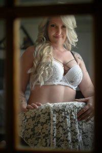 Tantric Massage Toronto   Toronto, Ontario   Christina Love