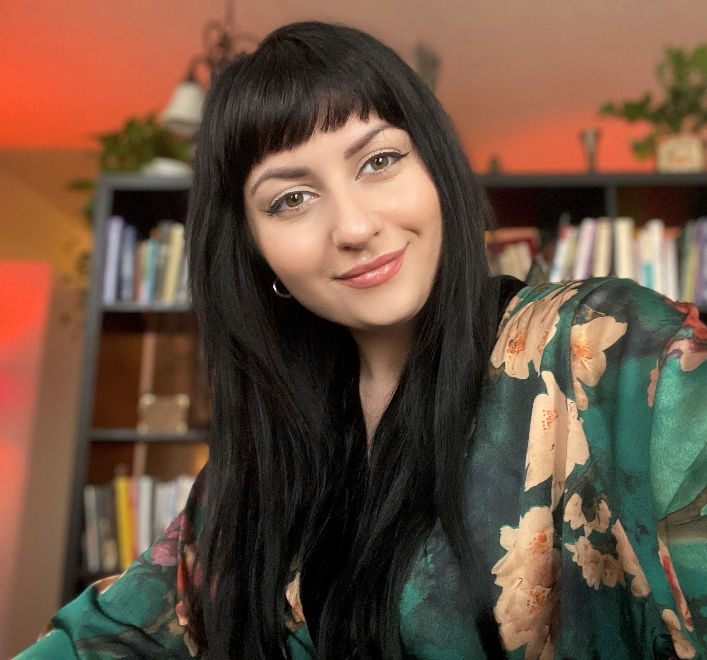 Tantra Massage New York | New York | Fiona Tantric Healer