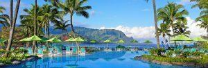 8. Hawaii