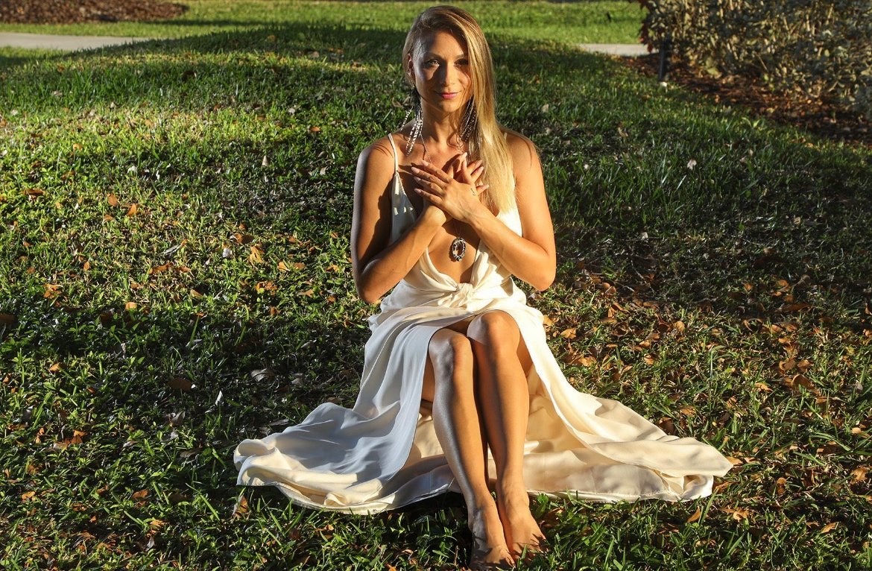 Tantric Massage Florida | Fort Lauderdale, Florida | Alaya