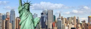 Top 10 States for Tantric Massage   New York