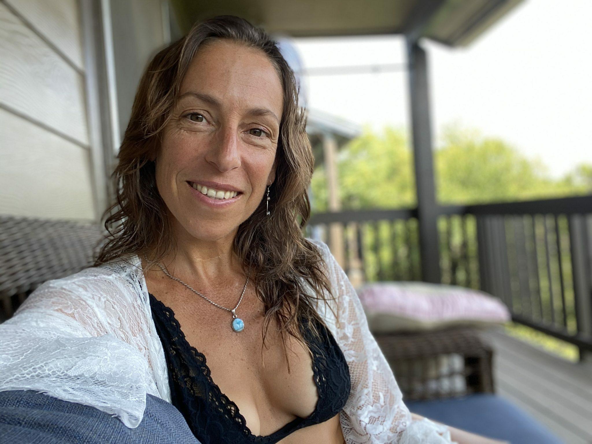 Massage ireland tantra Sexual massage