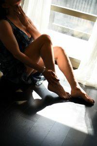 Sexuality Educator | Global | Trudi