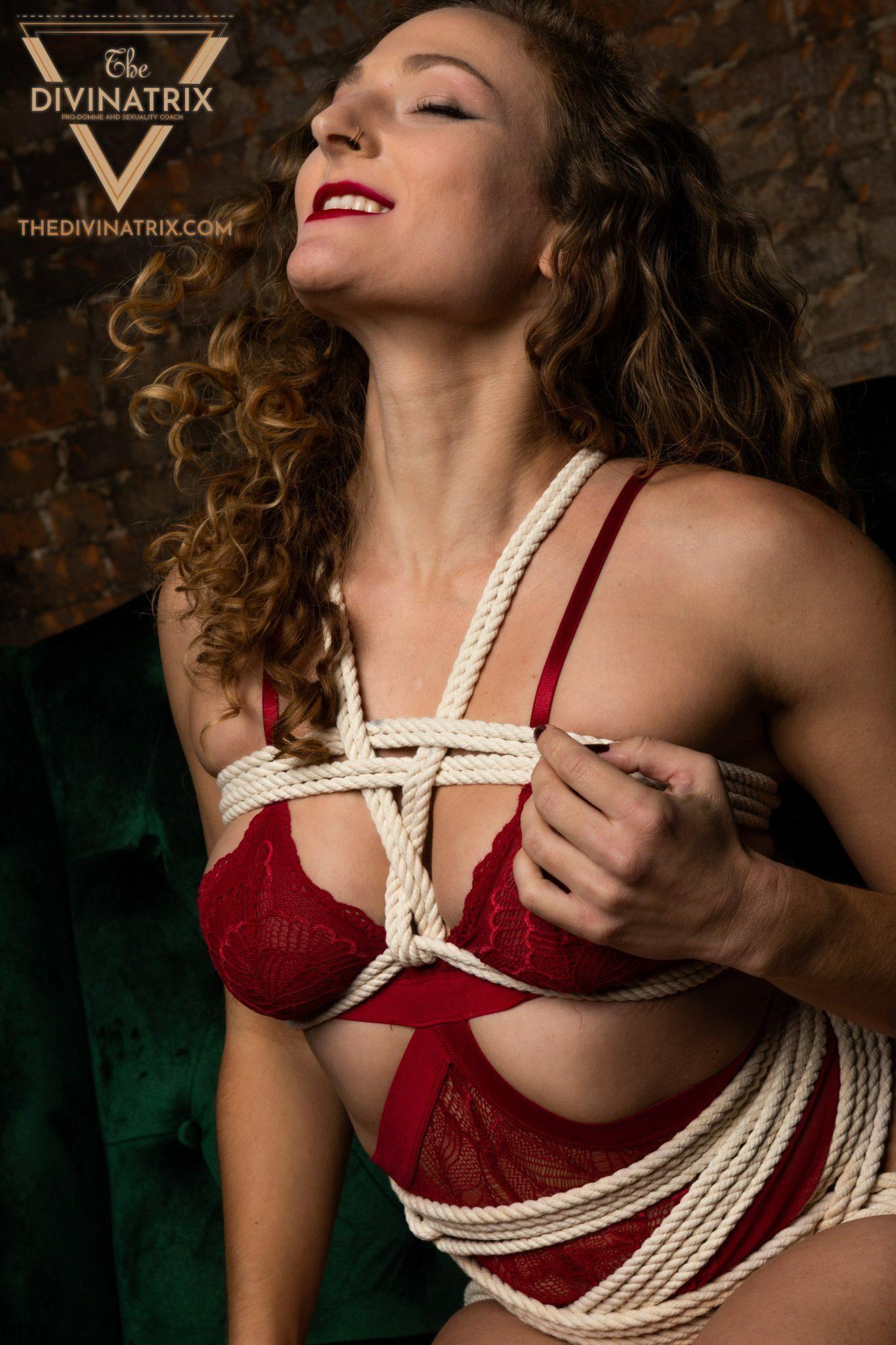 The Divinatrix   Pahoa, HI; Columbus, OH; Online   Dr. Revel Belle