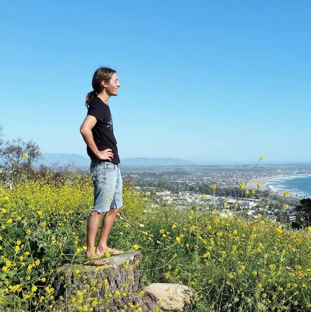 Meditation and Activation Guide | Los Angles & Ventura County | Kalki