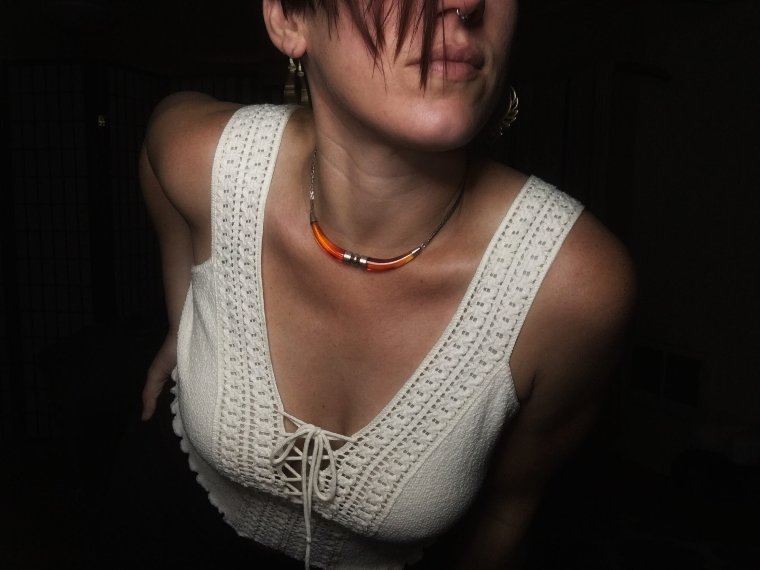 Erotic Therapy   Portland, Oregon   Aurah Dominica